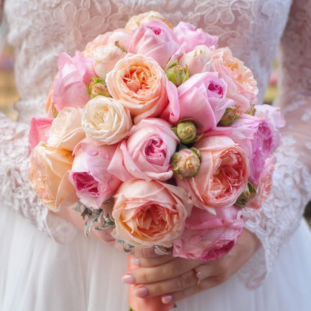 Kwiatem_malowane_Bukiet_slubny_0701_64_resize