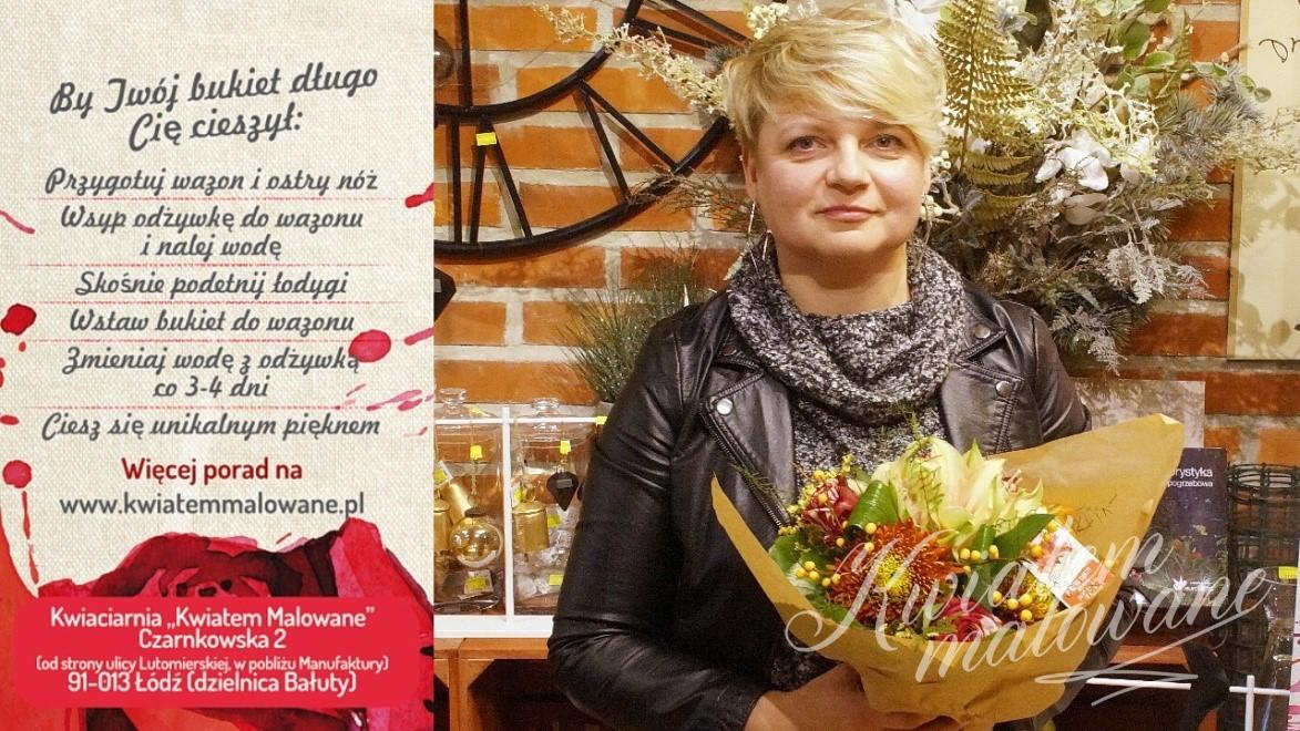 swiezosc-kwiatow-1