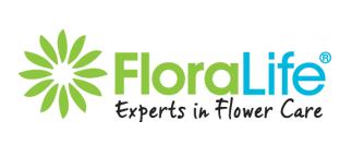 floralife-logo